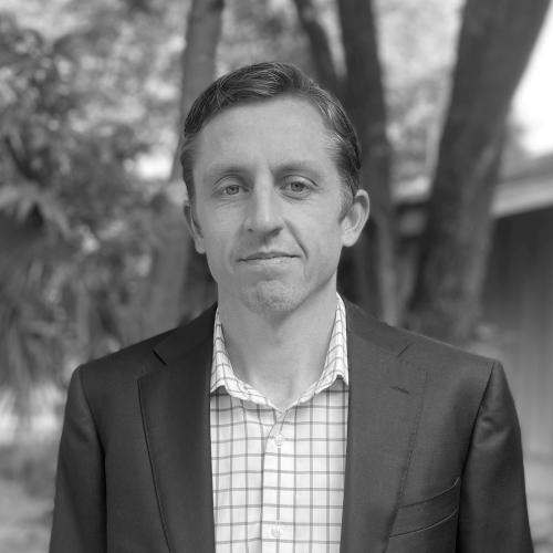 John Bedecarre, Associate Attorney
